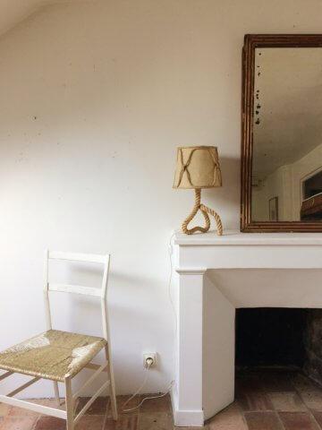 Tremendous Atelier Vime Vintage Machost Co Dining Chair Design Ideas Machostcouk
